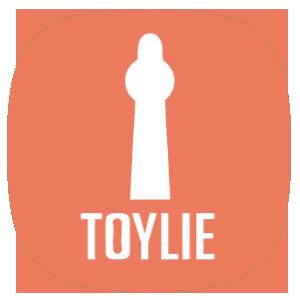 Toylie.de